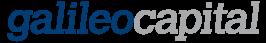 Galileo Capital Bookings